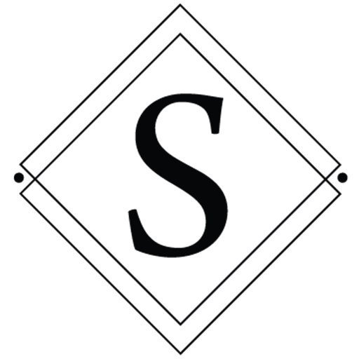 https://www.summerhillfirm.com/wp-content/uploads/2021/03/cropped-favicon.png
