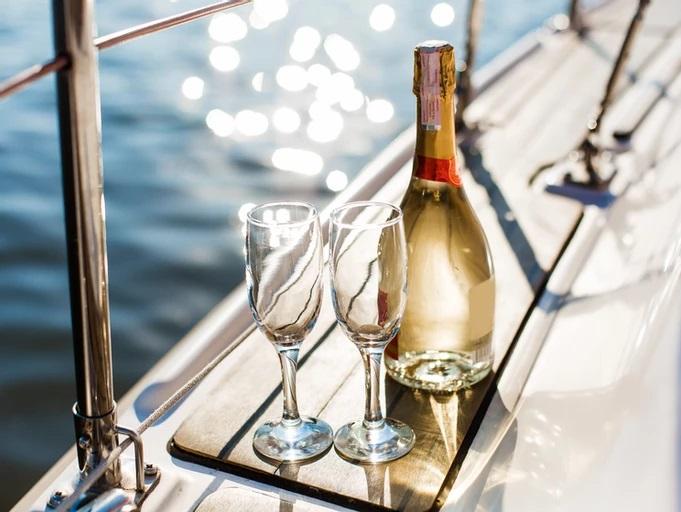 wine-and-glass